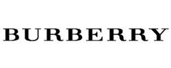 burberry luxeperfumeparadise